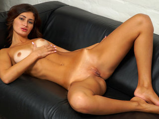Hot girl jerk off encouragement