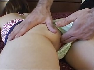 How to do the best blow job