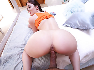 Free orgy party video