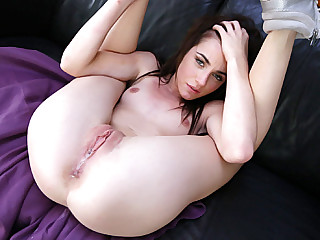 Mature fat ass porn