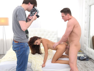 Adult movies preview