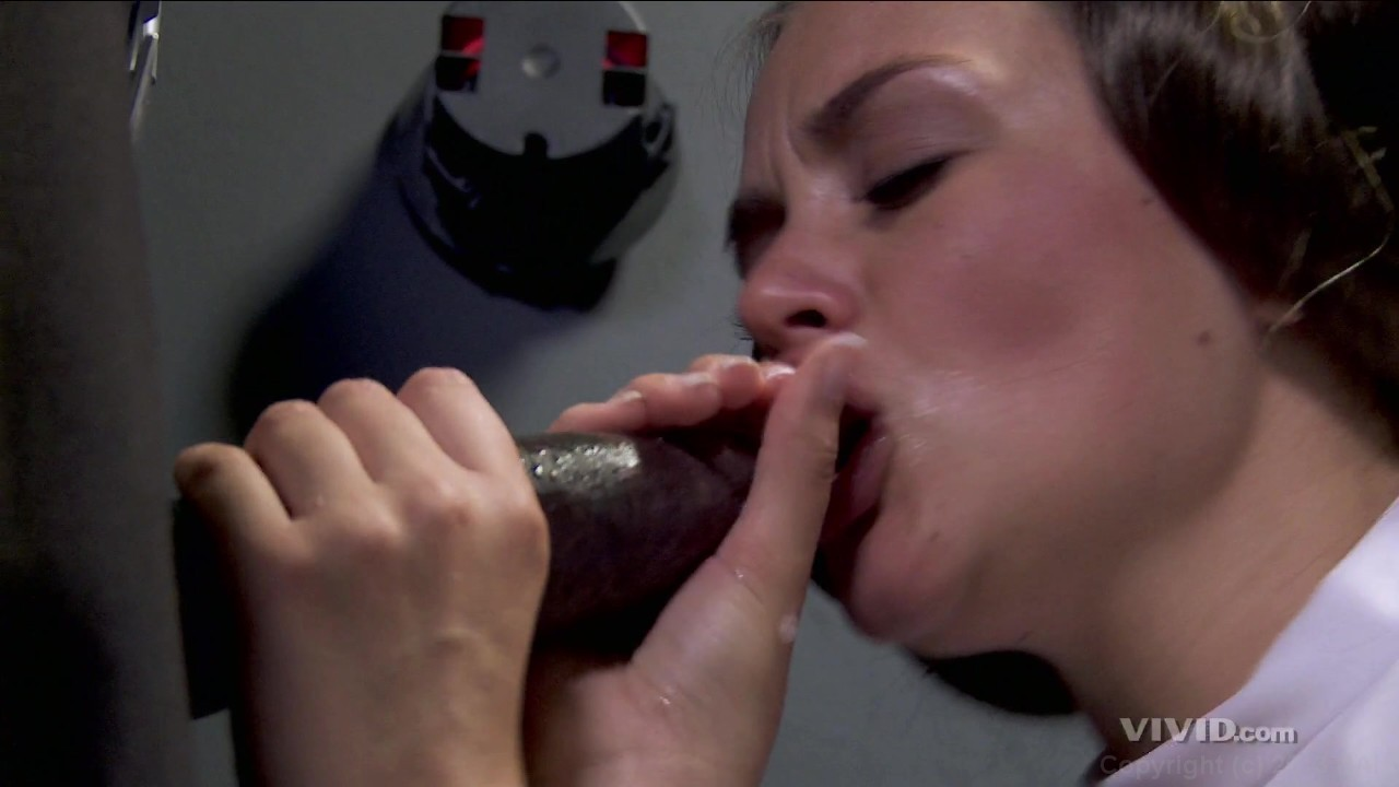 lesbian forced pussy eating