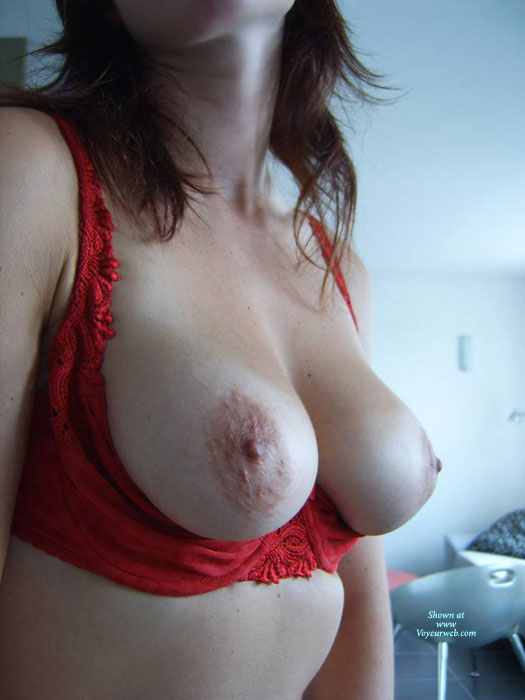 free pussy eating pics