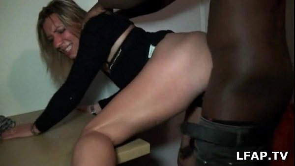 spanking stories and pics