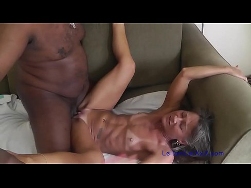 free porn online clips