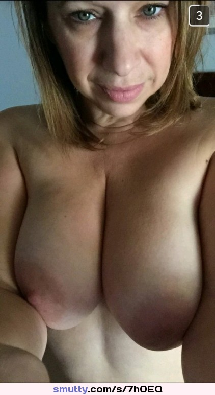 making out with milf