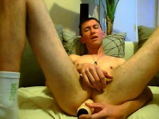 hot red american sexpic