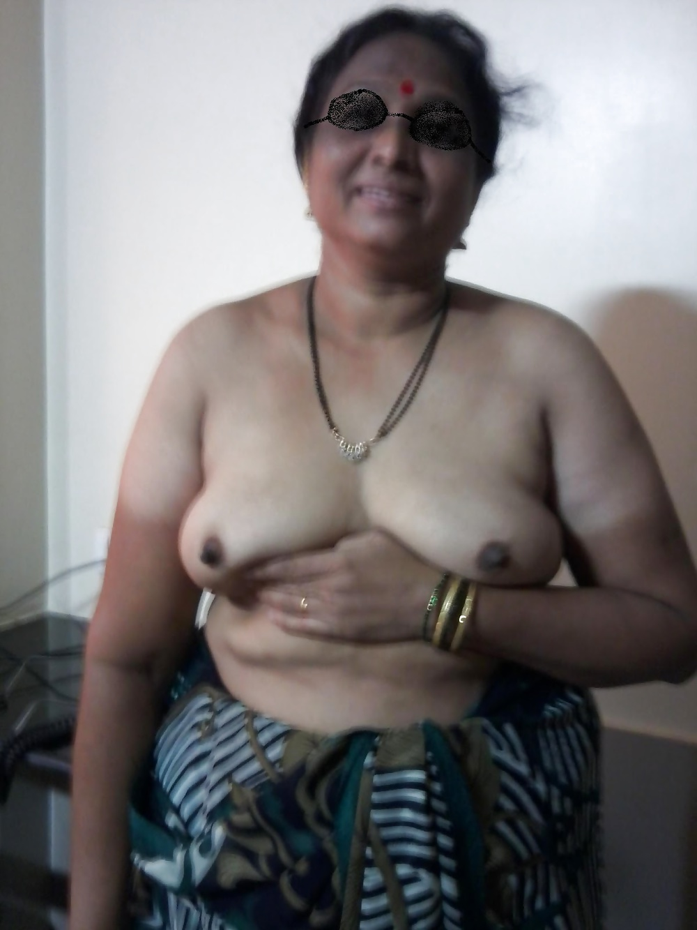 turk woman pictures sex
