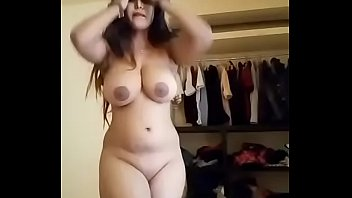 boys and girls sex pictures