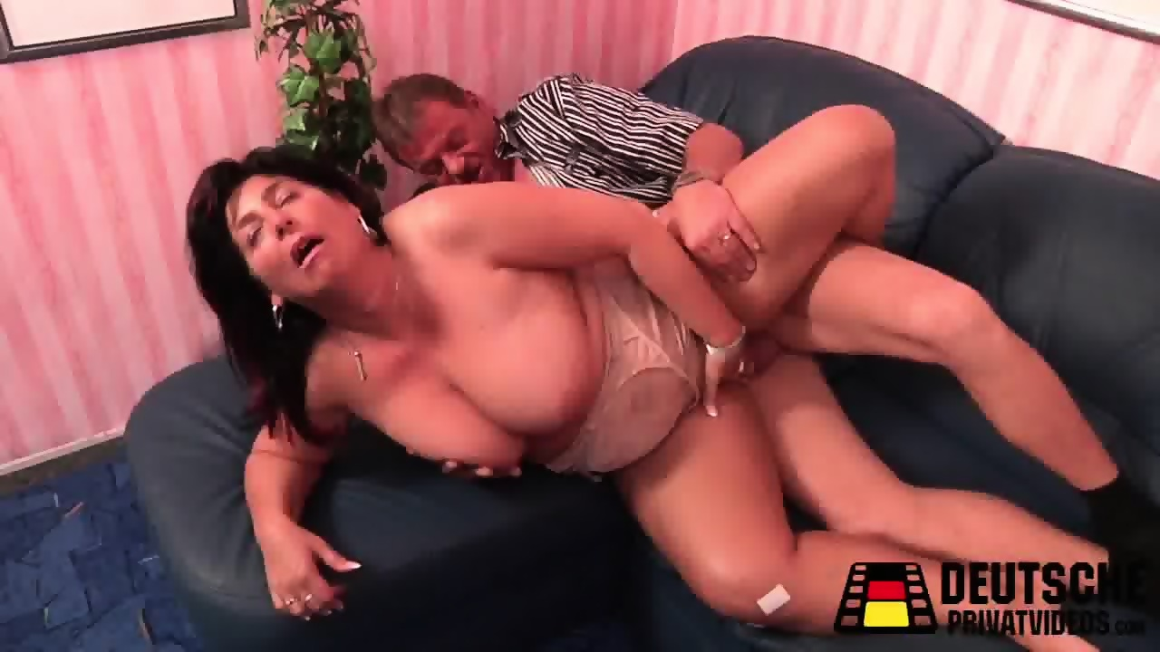 august ames big cock