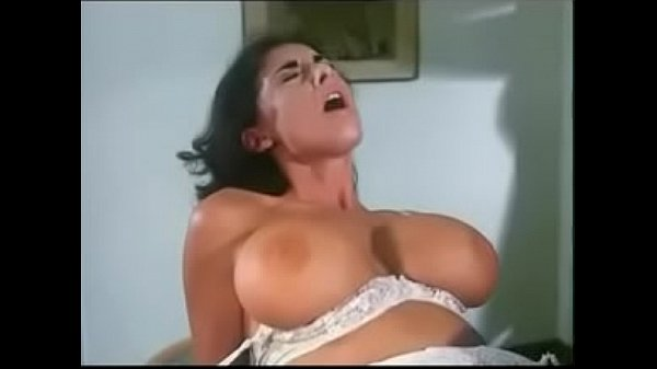 hot young pussys