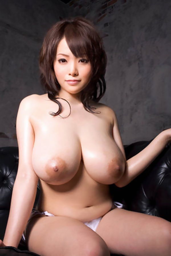 free nude canadian women pic