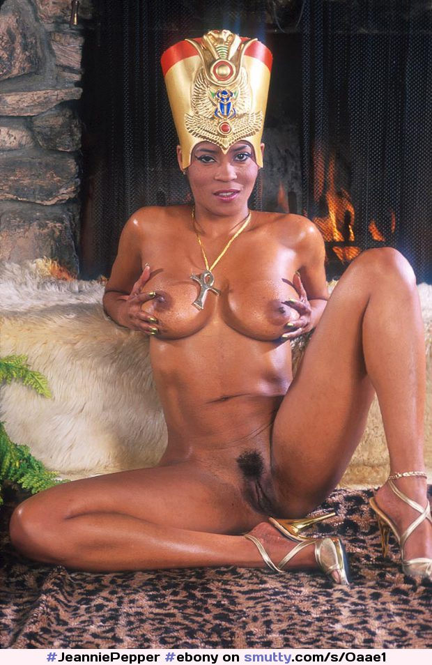 chenel west coast nude