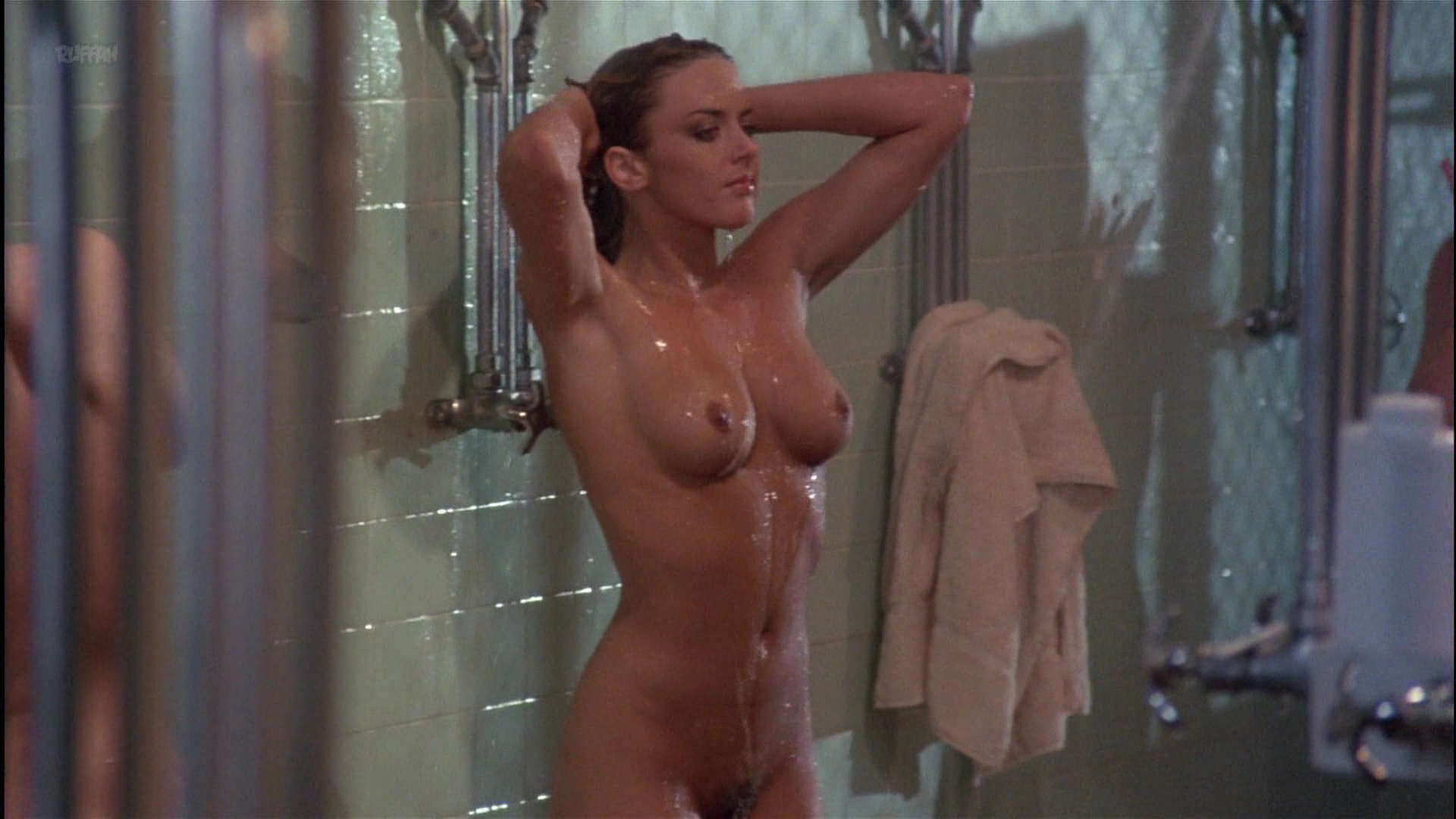 amy landrock nude pictures