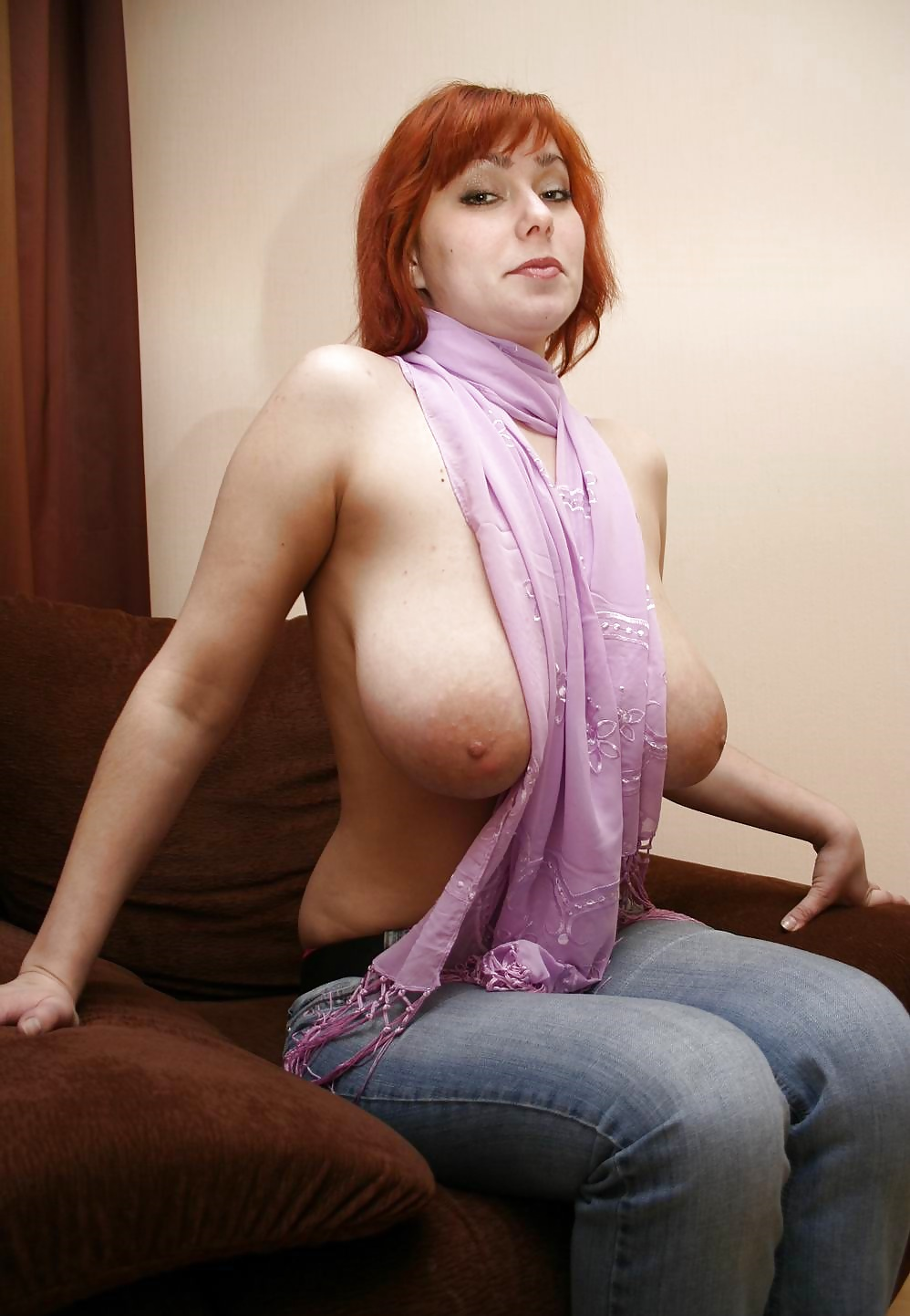 big fat tits tube