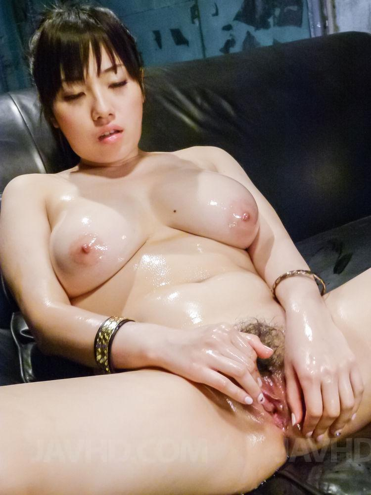 kashmir girls nude pictures