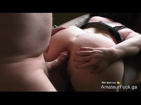 picture dirty sex
