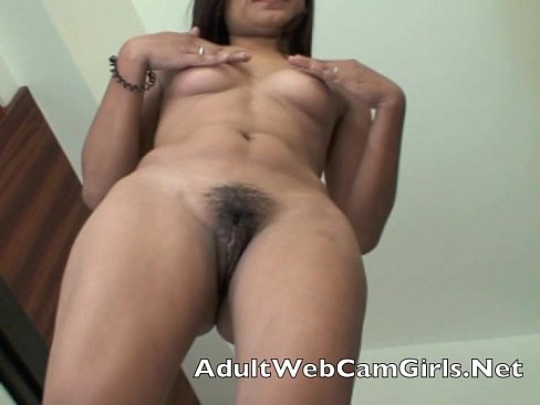 Philippines naked women All Asian