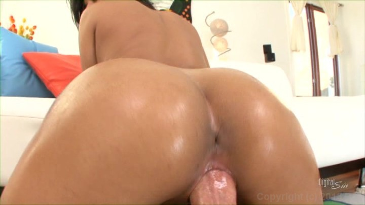 chelsea charms new videos