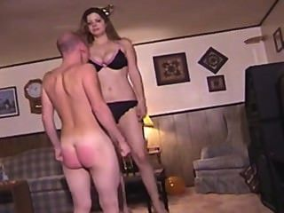 anal first time real